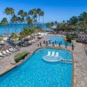 TUI Aruba